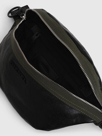 Diesel - FELTRE,  - Belt bags - Image 5