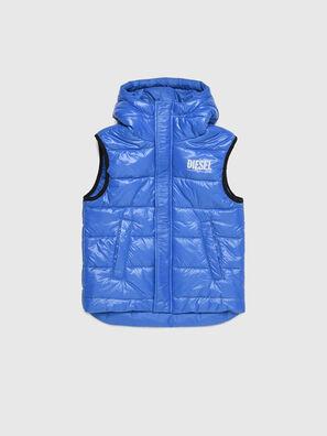 JSUNNY, Blue - Jackets