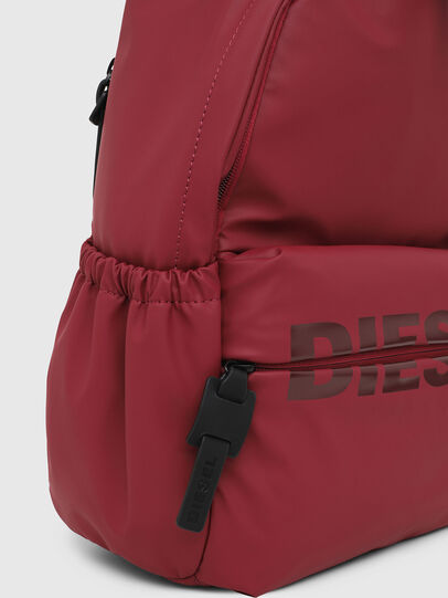 Diesel - F-BOLD BACK II,  - Backpacks - Image 4