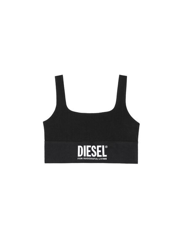 https://lu.diesel.com/dw/image/v2/BBLG_PRD/on/demandware.static/-/Sites-diesel-master-catalog/default/dw95b6e981/images/large/A03061_0DCAI_900_O.jpg?sw=594&sh=792