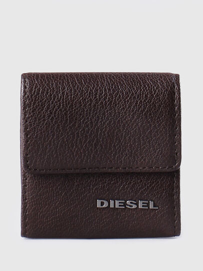 Diesel - KOPPER,  - Small Wallets - Image 1