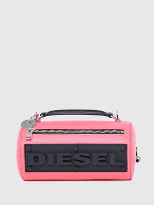 https://lu.diesel.com/dw/image/v2/BBLG_PRD/on/demandware.static/-/Sites-diesel-master-catalog/default/dw9909a43c/images/large/X07577_P2809_T4210_O.jpg?sw=306&sh=408