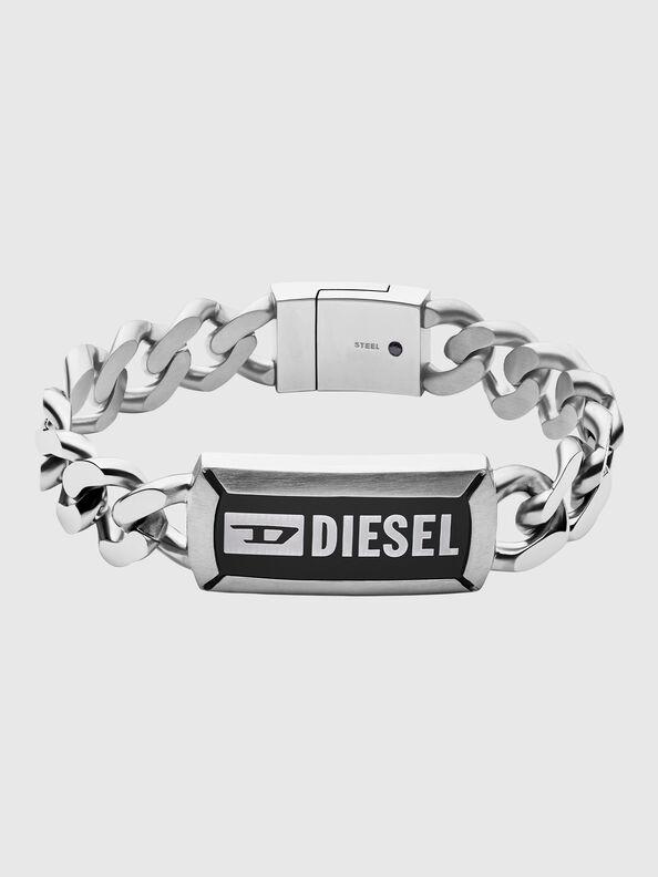 https://lu.diesel.com/dw/image/v2/BBLG_PRD/on/demandware.static/-/Sites-diesel-master-catalog/default/dw99c36cad/images/large/DX1242_00DJW_01_O.jpg?sw=594&sh=792