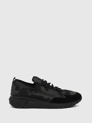 S-KBY,  - Sneakers