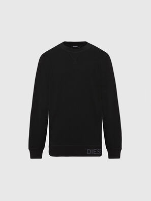 S-PEWTER, Black - Sweaters