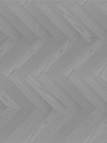 Diesel - GREY SHADOW, Multicolor  - Flooring - Image 5