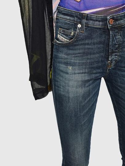 Diesel - Babhila 069GC,  - Jeans - Image 3