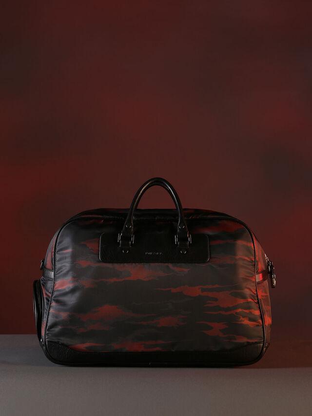DVL-BAG, H6754