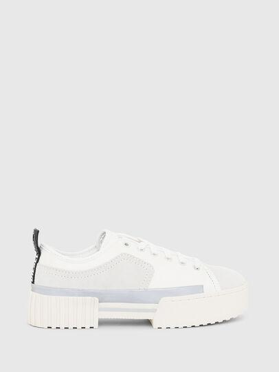 Diesel - S-MERLEY LOW,  - Sneakers - Image 1