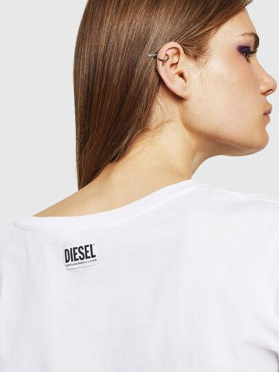Diesel - T-JACKY-J,  - Tops - Image 3
