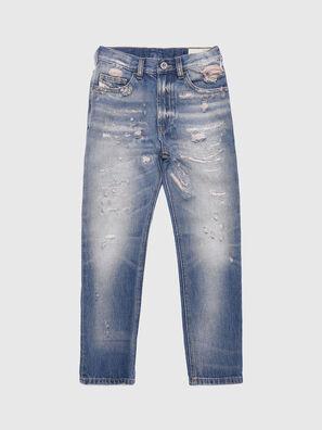 D-EETAR-J,  - Jeans