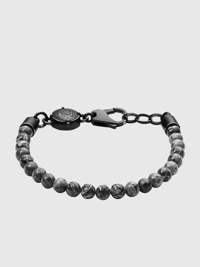 Diesel - DX1015,  - Bracelets - Image 1