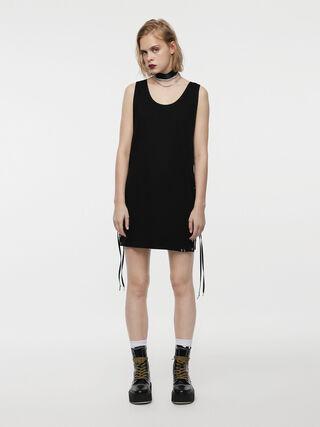 D-ELLIS,  - Dresses