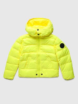 JSMITHYAWH, Yellow - Jackets