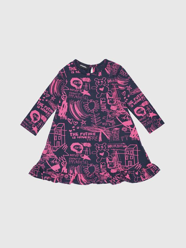 DATIB,  - Dresses