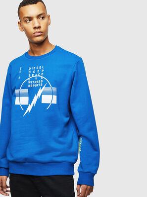 S-GIRK-J2,  - Sweaters