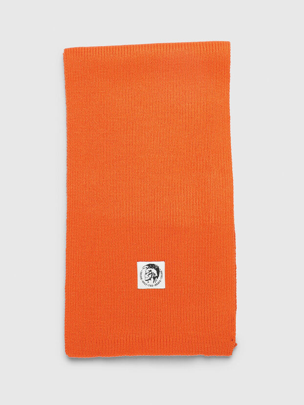 RCASENTI, Orange - Other Accessories