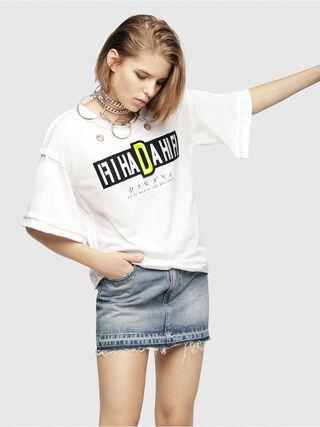T-JACKY-C,  - T-Shirts