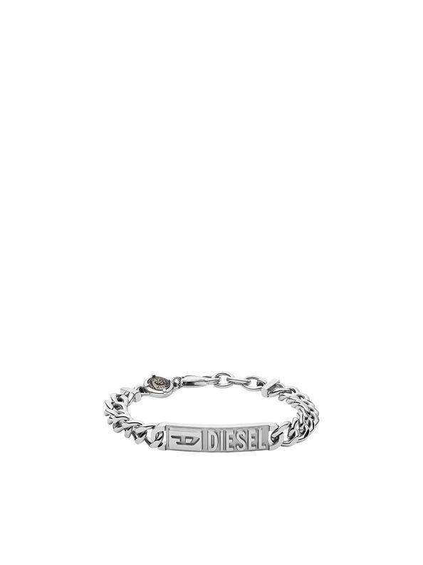 https://lu.diesel.com/dw/image/v2/BBLG_PRD/on/demandware.static/-/Sites-diesel-master-catalog/default/dwa678e707/images/large/DX1225_00DJW_01_O.jpg?sw=594&sh=792