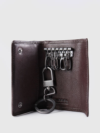 Diesel - KEYCASE O,  - Bijoux and Gadgets - Image 4