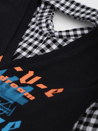 Diesel - CTRUDIX,  - Shirts - Image 3