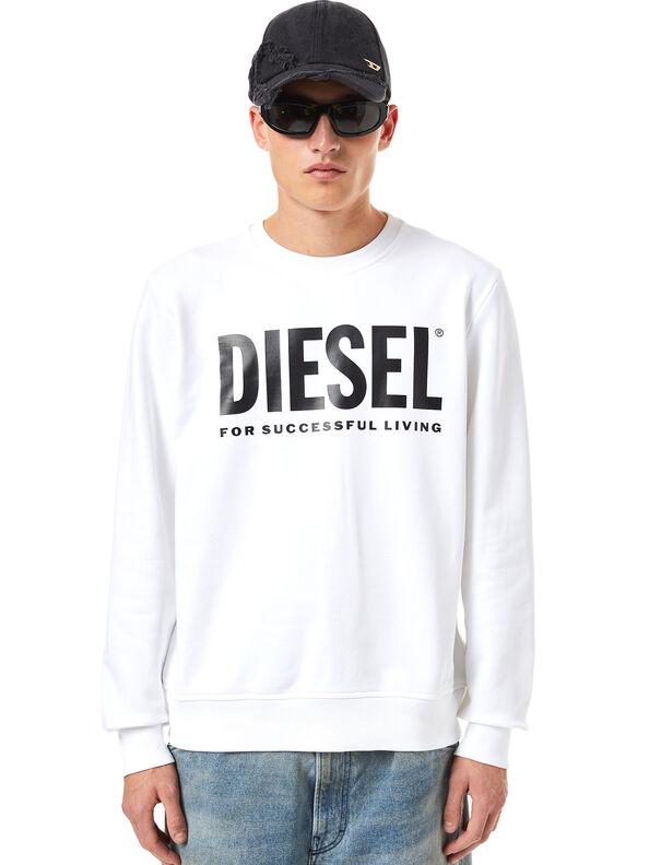 https://lu.diesel.com/dw/image/v2/BBLG_PRD/on/demandware.static/-/Sites-diesel-master-catalog/default/dwac068b01/images/large/A02864_0BAWT_100_O.jpg?sw=594&sh=792