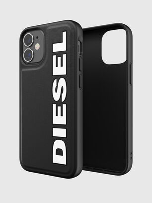 https://lu.diesel.com/dw/image/v2/BBLG_PRD/on/demandware.static/-/Sites-diesel-master-catalog/default/dwac4c1caa/images/large/DP0339_0PHIN_01_O.jpg?sw=306&sh=408