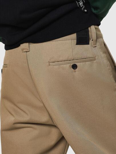 Diesel - P-MORGY,  - Pants - Image 4