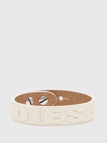 Diesel - A-BRANEW,  - Bijoux and Gadgets - Image 1