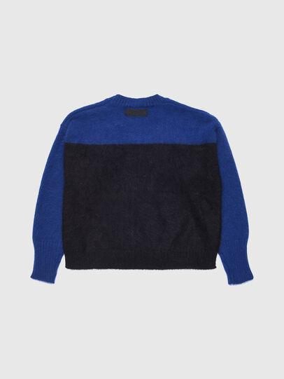 Diesel - KAIRY,  - Knitwear - Image 2