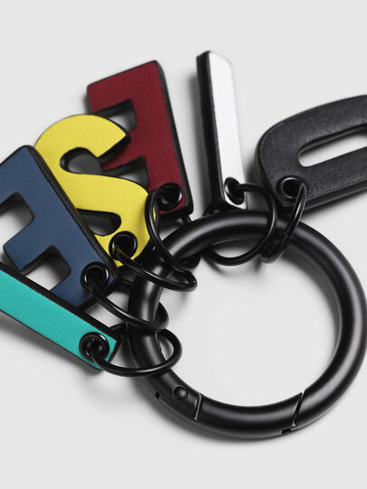 Diesel - LUPIA,  - Bijoux and Gadgets - Image 2