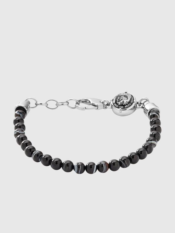 DX0848,  - Bracelets
