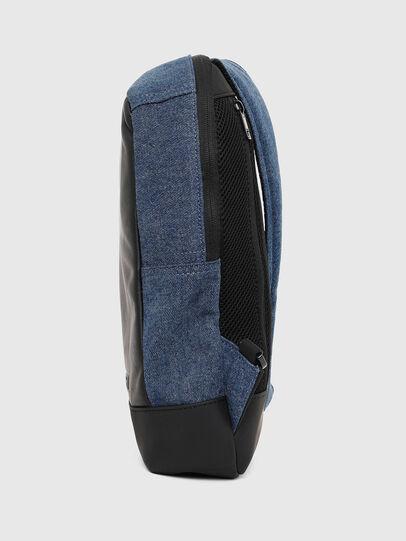 Diesel - F-SUSE MONO,  - Backpacks - Image 3