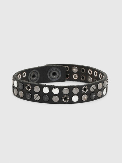 Diesel - A-GIO,  - Bijoux and Gadgets - Image 1