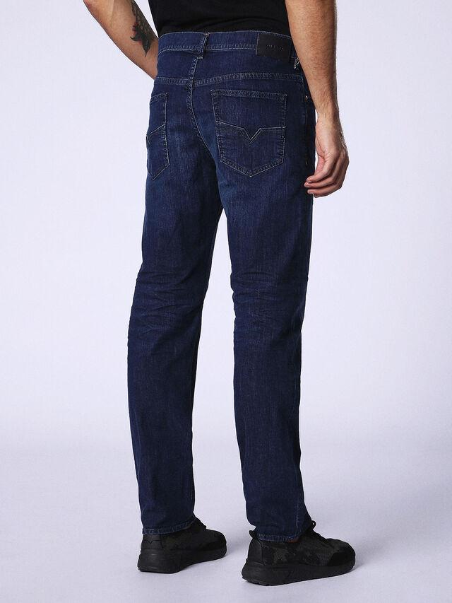 THYTAN 084NR, Blue Jeans