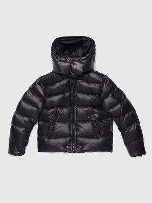 JSMITHYAWH, Black - Jackets