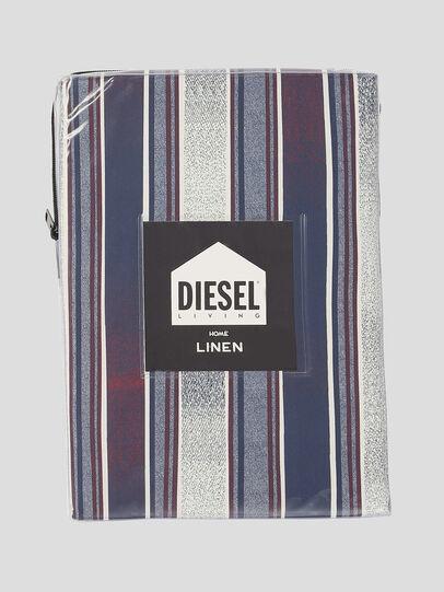 Diesel - 72108 GRADIENT,  - Duvet Cover Set - Image 2