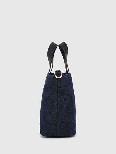 Diesel - PUMPKIE,  - Satchels and Handbags - Image 3