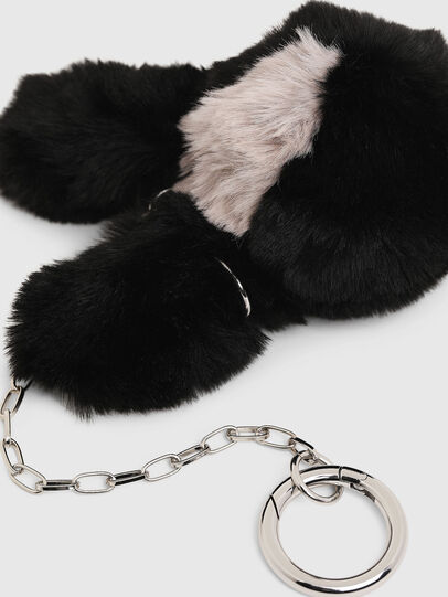 Diesel - LAPPINO,  - Bijoux and Gadgets - Image 2