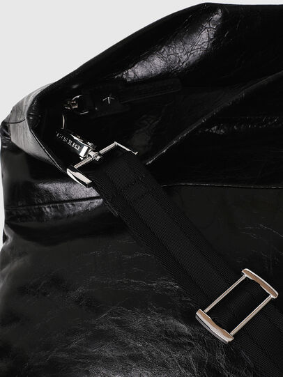 Diesel - F-LITT SHOPPER EW,  - Clutches - Image 3