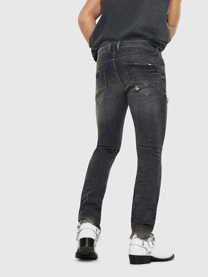 Diesel - Thommer 069DM,  - Jeans - Image 2