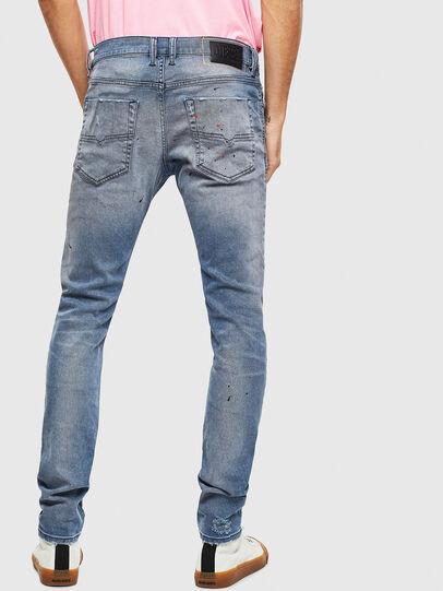 Diesel - Tepphar 009BN, Medium blue - Jeans - Image 2
