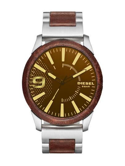 Diesel - DZ1799,  - Timeframes - Image 1