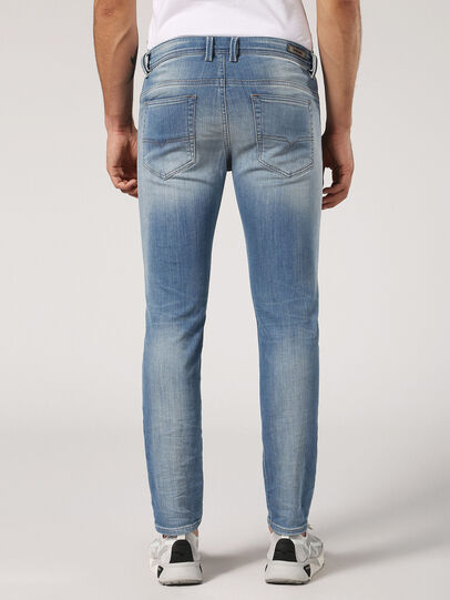 Diesel - Thommer JoggJeans 084RJ,  - Jeans - Image 2