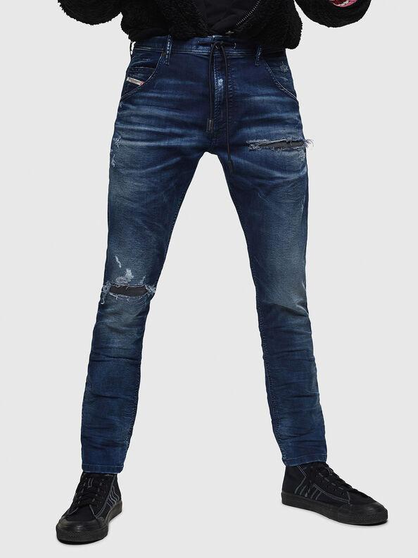 Krooley JoggJeans 069JE,  - Jeans
