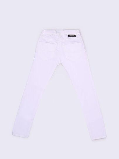 Diesel - TEPPHAR-J-N JOGGJEANS,  - Jeans - Image 3