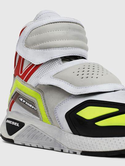 Diesel - ASTARS-SKBOOT,  - Sneakers - Image 5