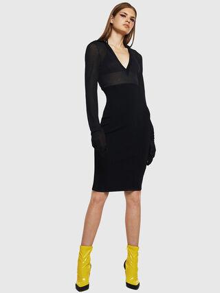 D-LYB,  - Dresses