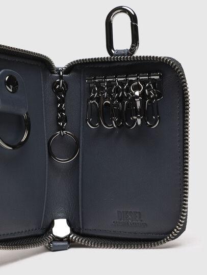 Diesel - CLE, Blue - Bijoux and Gadgets - Image 4