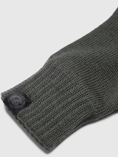 Diesel - K-TAB-B,  - Gloves - Image 2
